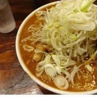『ファイヤーリミックス丼用(餡)スタミナマシ』辛6