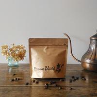 コーヒー豆(ヒオモブレンド)80g