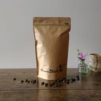 コーヒー豆(ヒオモブレンド)200g