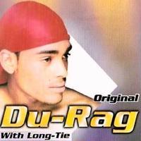 ドゥーラグ Du-Rag