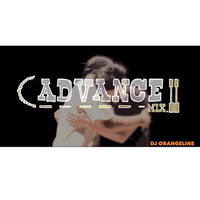 ADVANCE MIX vol.2