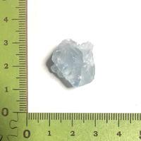 マダガスカル産セレスタイト ミニ原石 G0018