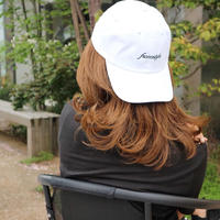 fromsstyle cap