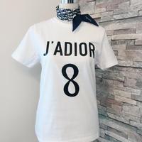D8Tシャツ