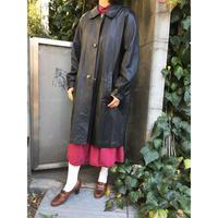 Vintage jacket*e 821