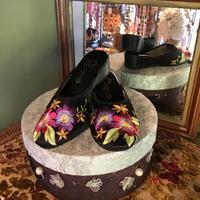 shoes*e202