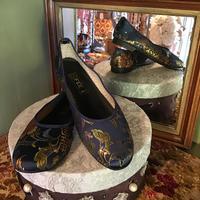 shoes*e205