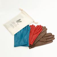 手袋職人が作るオーダー革手袋(オーダーキット)
