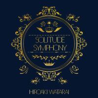 solitude symphony
