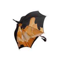 Nippon 日傘