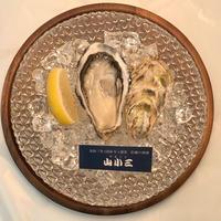 五島列島種 小長井育ち(長崎)