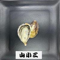 Specials Tsudau(兵庫)