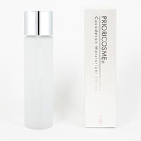 美容液との相性◎モイスチャライザーローション保湿化粧水