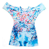 Fantastical Explosion T-shirts for Ladies