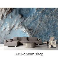 カスタム3D壁紙 立体効果 岩 フェイク石 キャンバス生地 部屋 リビング 寝室 ショップ ウォールペーパー m05921