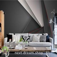 3D 壁紙 1ピース 1㎡ 北欧デザイン 立体アート ホームデコレーション 可愛い おしゃれ キッチン 寝室 客室 m03376