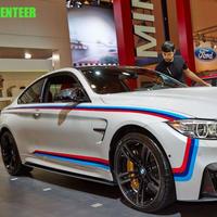 BMW ステッカー パフォーマンス E36 E39 E46 E53 E60 E61 E64 E70 E71 E85 E87 E90 E83 F10 F20 F21 F30 F30 F35 h00195