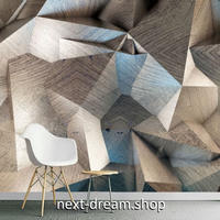 3D 壁紙 1ピース 1㎡ アートデザイン 立体 北欧モダン インテリア 部屋 寝室 リビング 防湿 防音 h03006