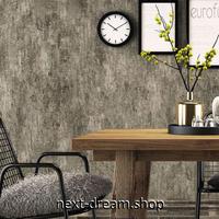 3D 壁紙 53×1000㎝ モダン シンプル 無地 DIY 不織布 カビ対策 防湿 防水 吸音 インテリア 寝室 リビング h02079