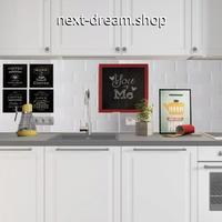 3D壁紙 25.7×28.5cm 12PCS レンガパターン 白 ホワイト DIY リフォーム インテリア キッチン/部屋/トイレにも 防水 防カビ h04343