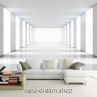 3D 壁紙 1ピース 1㎡ アートデザイン 立体空間 北欧モダン インテリア 部屋 寝室 リビング 防湿 防音 h03034