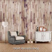 壁紙 木製の壁デザイン 木の家 外国 1ピース 1㎡ サイズカスタマイズ可能 部屋 ショップ 店舗 m06176