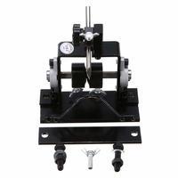 ワイヤーケーブル 剥線機 1-20mm スクラップストリッパー 金属 リサイクル 卓上式 手動 h00009