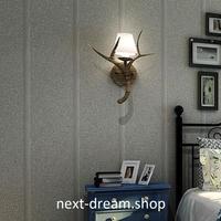 3D 壁紙 53×1000㎝ 無地 モダンストライプ DIY 不織布 カビ対策 防湿 防水 吸音 インテリア 寝室 リビング h02016
