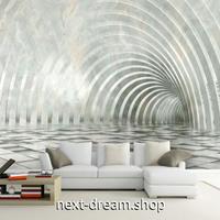 3D 壁紙 1ピース 1㎡ アートデザイン 立体空間 北欧モダン インテリア 部屋 寝室 リビング 防湿 防音 h03014