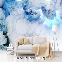 3D 壁紙 1ピース 1㎡ 立体アート 雪の壁 モダン DIY リフォーム インテリア 部屋 寝室 防湿 防音 h03142