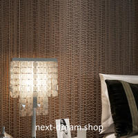 3D 壁紙 53×1000㎝ モダン パイソン DIY 不織布 カビ対策 防湿 防水 吸音 インテリア 寝室 リビング h02023