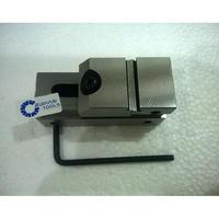 新品 精密ツールバイス 26mm 工具 機械 u00007