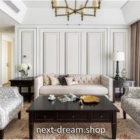 壁紙 3Dデザイン ベースボード 1ピース 1㎡ サイズカスタマイズ可能 部屋 リビング 寝室 ショップ 店舗 m06107