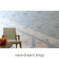 【3D壁紙】 70×70cm 木の板デザイン ミックスグレー 接着剤付 高級クロス 部屋 オフィス ショップ DIY 防水 m03957