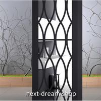 【ウォールステッカー】壁紙 DIY 部屋装飾 寝室 リビング 3D 花の形 アクリル ギフト 65×30cm  m02147
