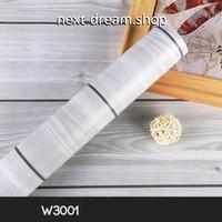 壁紙 45×500cm 木目模様 グレー 木板 Wood  DIY リフォーム インテリア 部屋/キッチン/家具にも 防水PVC h04075