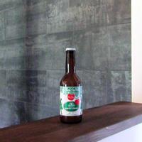 ほろにがビールテイスト/ホッピーサイダー【Be Easy Brewing】