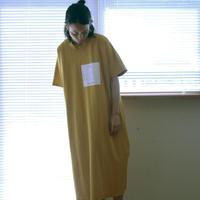 Name ワンピース / yellow