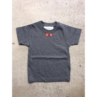 RED RIBON  TシャツGLAY