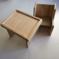 KIDS Desk set