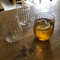 荒木桜子 モールワインカップ