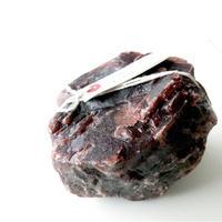 Calooza /黒の岩塩 カルーツァ  Tibetan  Bath  Salt   380g(入浴約7〜8回分)