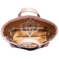 酒袋鞄 SHIB   S-53    インテリア貼生地/ Interior Textile