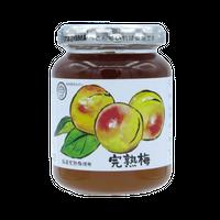 フルーツスプレッド『完熟梅』 200g