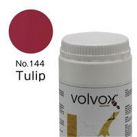 【1Lボトル】クレイペイント(調色品 Tulip)