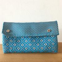 メキシコ クラッチバッグ  MEXICAN CLUTCH BAG
