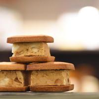 【2月6日発送】丹波おまとめ便(焼き菓子、肉まん、ハムとソーセージ、パン)