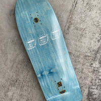 gold school original deck red dog