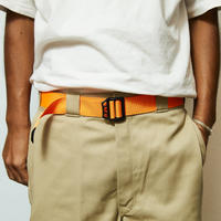 vaga light weight belt