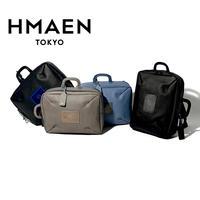 2WAYビジネスバッグ DOUGLAS ダグラス 【クーポン利用で12%OFF】hmaen12off